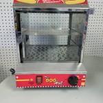 Hot Dog Machine Rental in Ypsilanti, MI